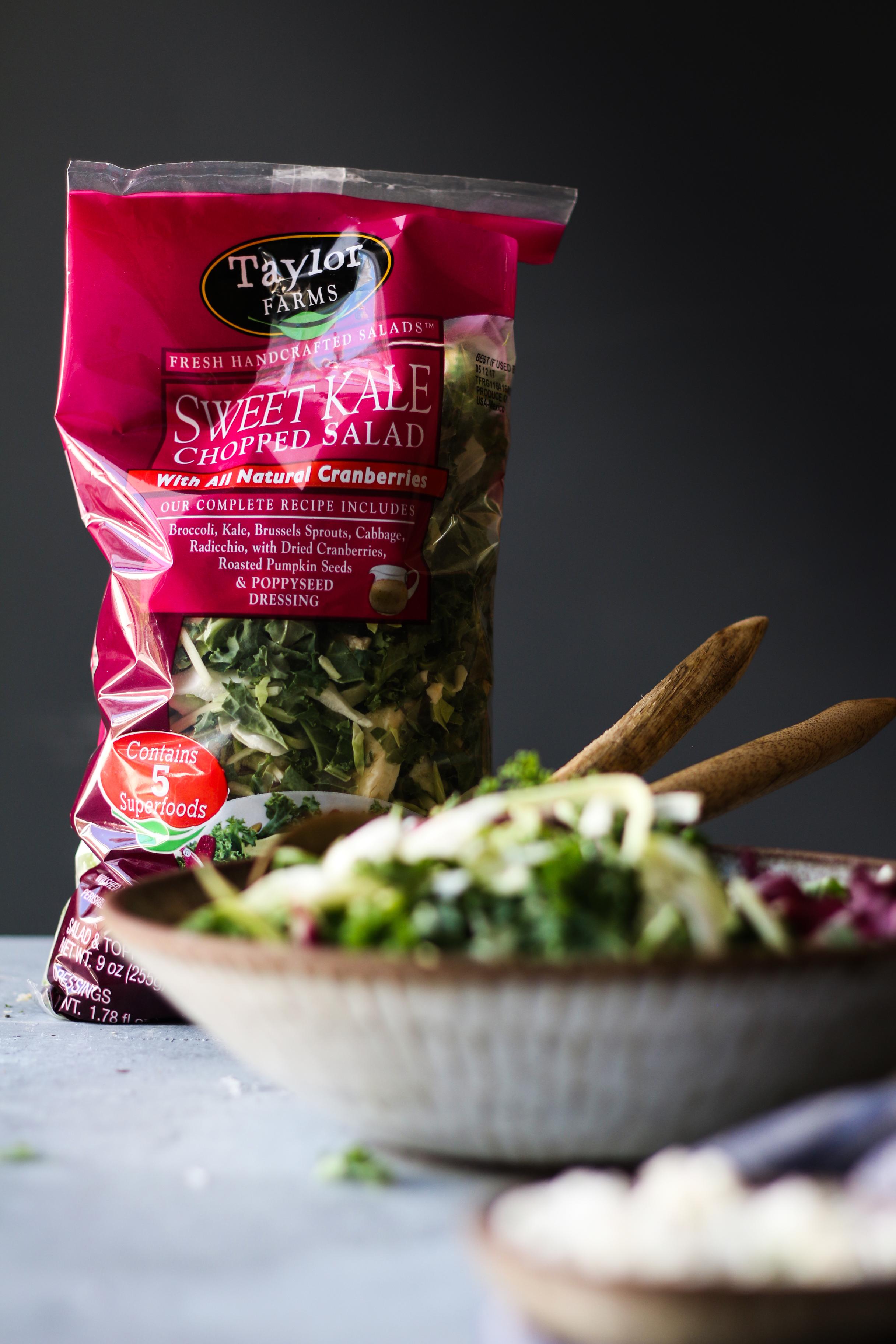 Rustic Spring Kale and Egg Tart |foodfashionparty| #sweetkaletart #springtart