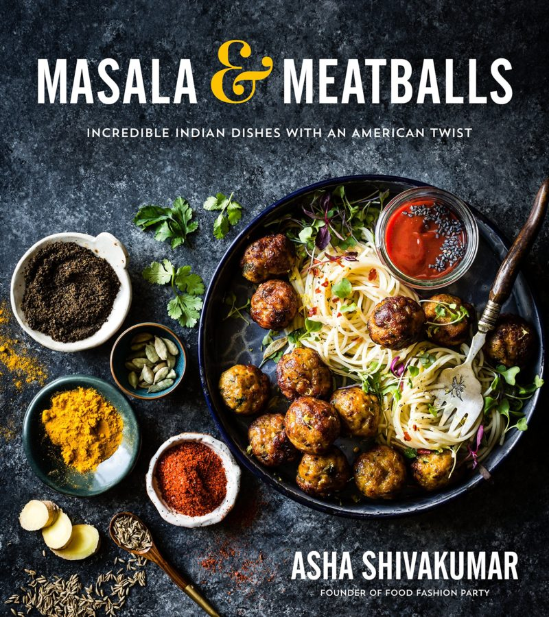 Cookbook cookbook whether you are looking for fancy indian meals everyday healthy indian food or you want to entertain masala and meatballs is for you forumfinder Image collections